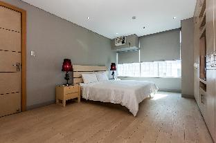 picture 3 of The Luxe Sleek 3 Bedroom