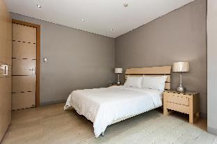 picture 4 of The Luxe Modern 2 Bedroom
