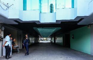 picture 5 of Q8 Mactan Hotel
