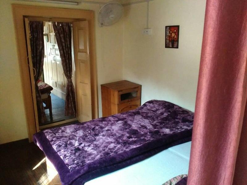 Bhavya Heritage Inn