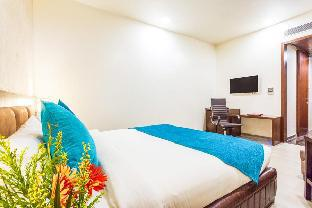 Hotel Bravia Vaishali - By Satguru