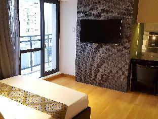 picture 5 of Stylish 1BR Suite @ Milano Residences