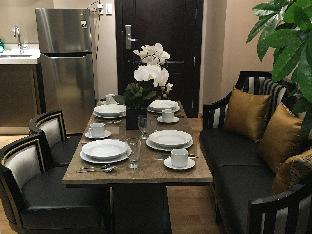 picture 4 of Stylish 1BR Suite @ Milano Residences