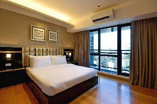 picture 1 of Modern 1BR Suite Near Century Mall Makati