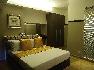 picture 4 of 50 SQM 1BR Suite near Century Mall Makati