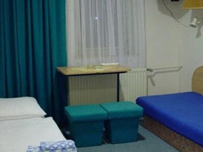 Hotel Remy