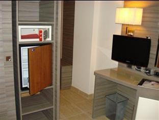Morrisson Exclusive Rooms