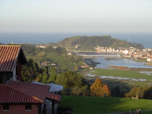 Hotel Rural Paraje Del Asturcon