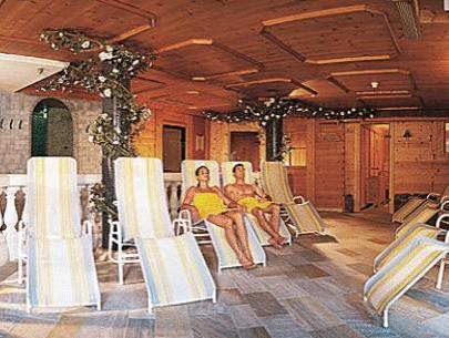 Das Kaltschmid   Familotel Tirol