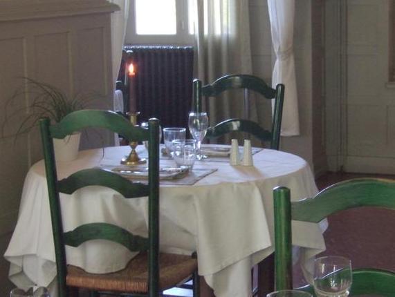 Le Relais De L'Armagnac