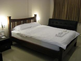 ザ パーク ナンロン リゾート The Park Nangrong Resort