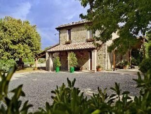 Country House Montali Hotel