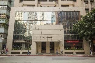 picture 1 of Salcedo Suites Hotel