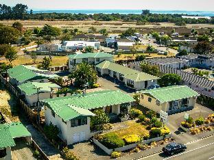 Arcadia Motel - 236072,,,agoda.com,Arcadia-Motel-,Arcadia Motel