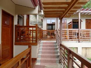 picture 3 of Inngo Tourist Inn