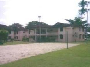 TM Resort Langkawi