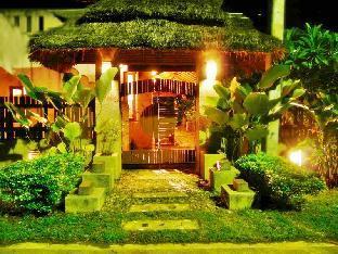 ジムズ リゾート Gims Resort