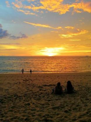 Lanta Riviera Resort ลันตา ริเวียร่า รีสอร์ต