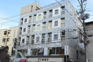 Amenity Hotel Kyoto - 237000,,,agoda.com,Amenity-Hotel-Kyoto-,Amenity Hotel Kyoto