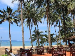 Sao Biển Resort