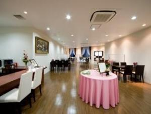 金泽酒店 (Hotel Kanazawa)