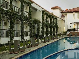 picture 3 of Plaza Del Norte Hotel and Convention Center