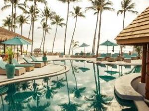 關於Shiva旅館 - 蘇梅島 (Shiva Samui)