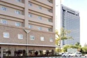水户Sealuck Pal酒店 (Hotel Sealuck Pal Mito)