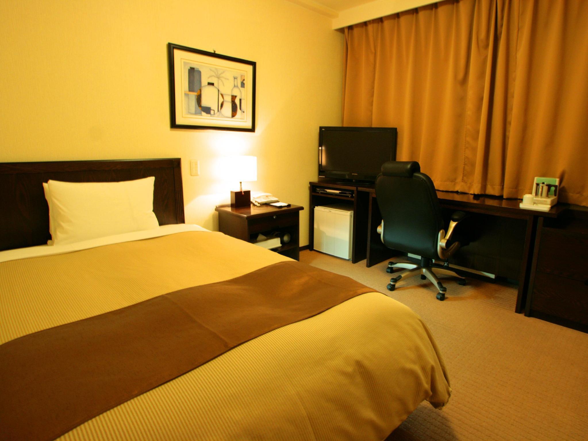 Hotel Sealuck Pal Mito 2