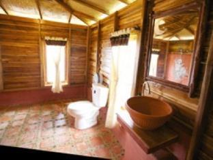 コー ジャム リゾート Koh Jum Resort