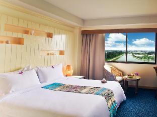 プロイ パレス ホテル Ploy Palace Hotel