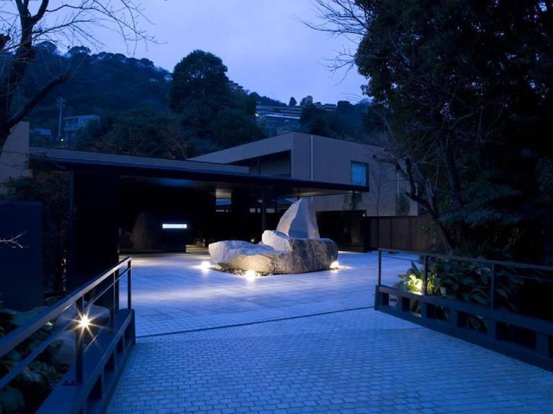 Atami Fufu Hotel