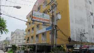 Sugar Palm Place ชูก้าร์ ปาล์ม เพลซ