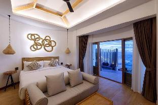 モルディブ ビーチ リゾート Maldives Beach Resort
