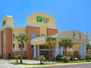 Holiday Inn Express Hotel & Suites Port Aransas/Beach Area