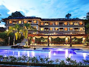 picture 1 of Hotel Tropika
