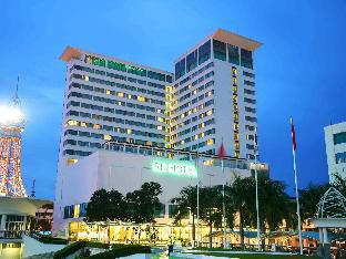 RH 호텔 시부