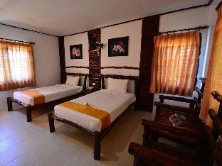 アロンコット ビーチ リゾート カノム Alongkot Beach Resort Khanom