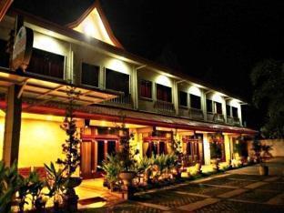 picture 3 of Bohol Divers Resort