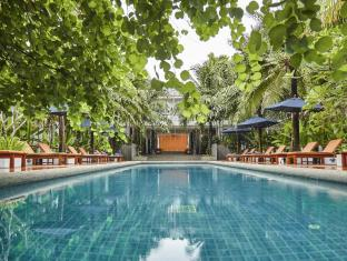 Signature Phuket Resort - Phuket