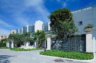 Baba Beach Club Hua Hin - Cha Am Luxury Hotel by Sri panwa