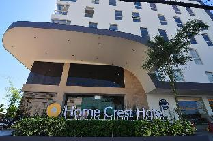 picture 1 of Home Crest Hotel