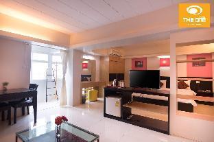 ザ ワン ホテル スラート The One Hotel Surat