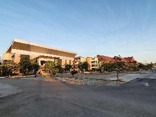 Kaew Samui Resort Suratthani Surat Thani Thailand