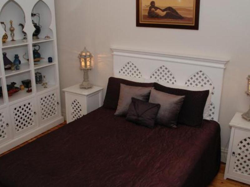 Pelican Sands Bed And Breakfast Hotel