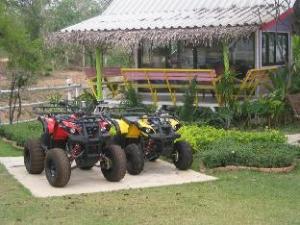 Rai Sooksangchan Resort