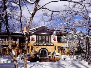 白马度假酒店La Neige东馆 (Hakuba Resort Hotel La Neige Higashikan)