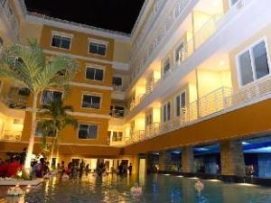 Sylvia Hotel Kupang