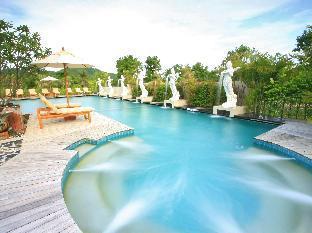 Nana Resort Kaengkrachan นานารีสอร์ต แก่งกระจาน
