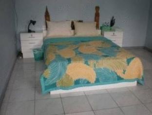 Bangka Bed and Breakfast